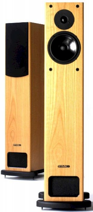 Thumbnail Image of PMC FB1 Speakers Ash (Pre-Owned) For sale at iDreamAV