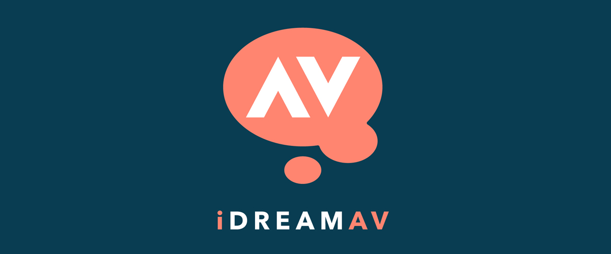 Image result for idream av