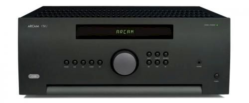 Thumbnail Image of Arcam C49 Pre Amplifier For sale at iDreamAV