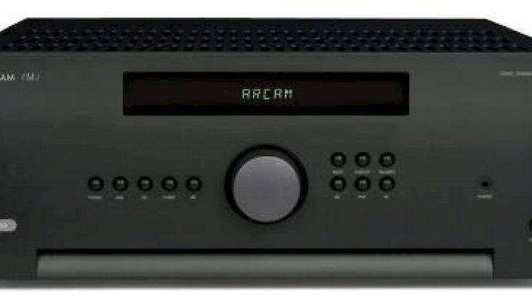 Image of   Arcam C49 Pre Amplifier  for sale