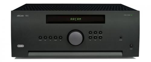 Picture of Arcam C49 Pre Amplifier