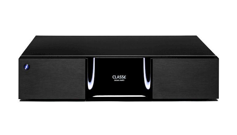 Image of   Classé AMP2  for sale