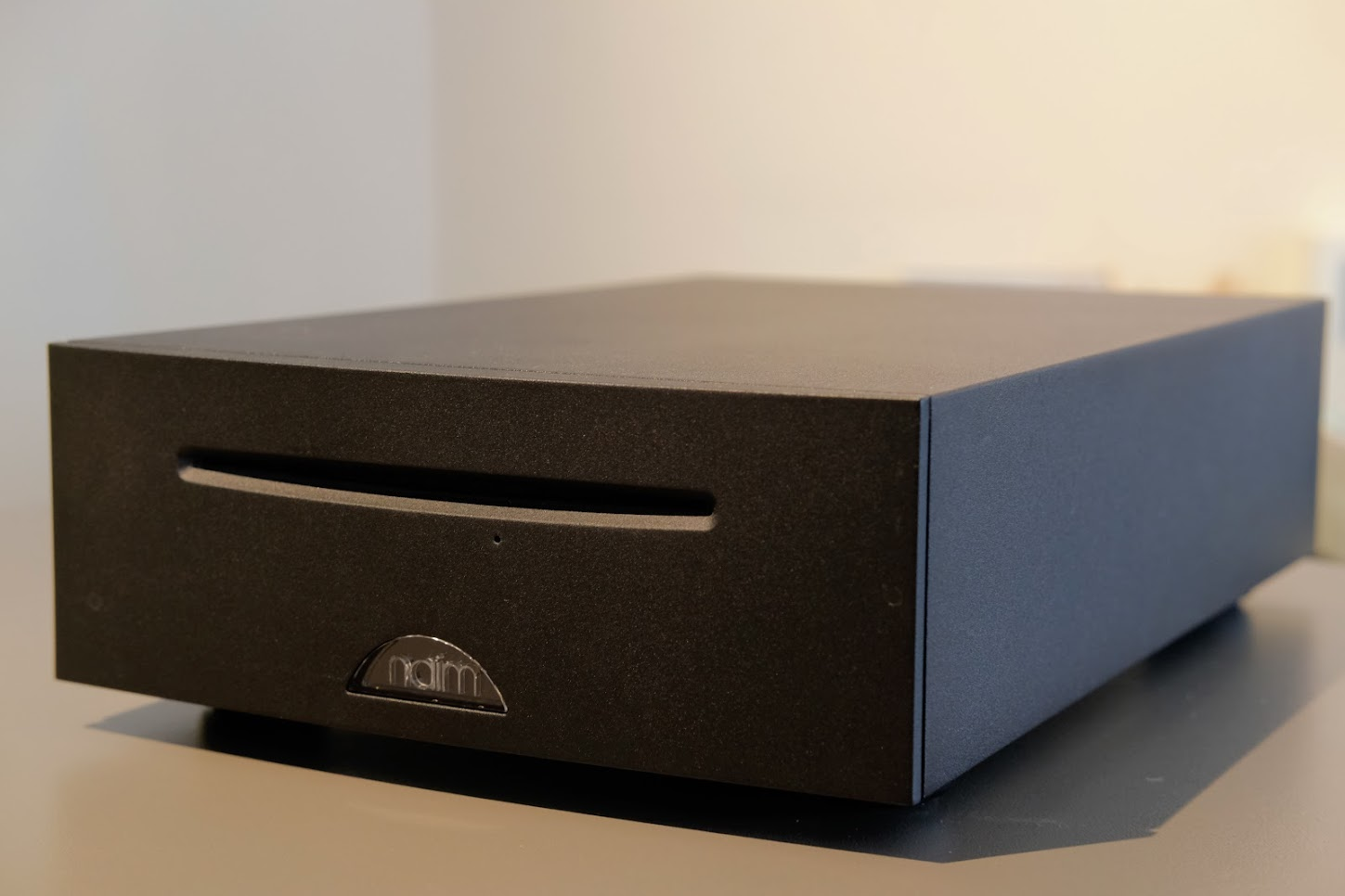 Picture of Naim UnitiServe 2Tb