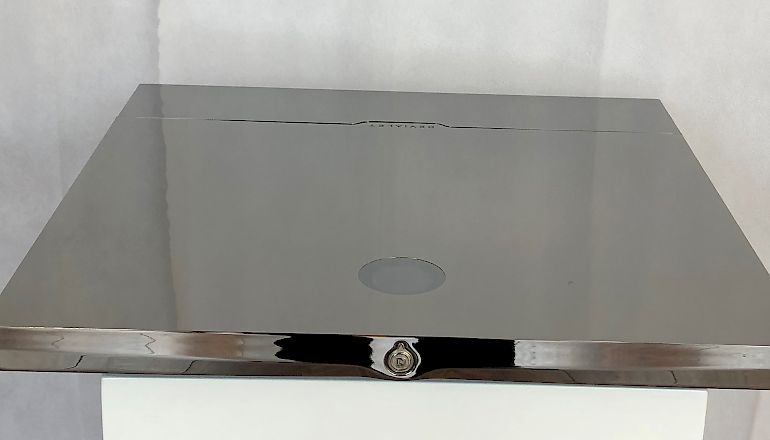 Image of Used  Devialet Expert 130 Pro  for sale