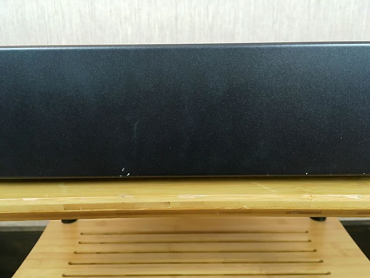 Image of Arcam Solo Movie 5.1 For sale at iDreamAV