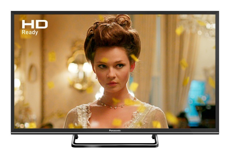 Picture of Panasonic TX32ES503B LED TV