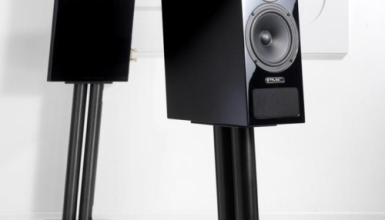 Image of   PMC Twenty 22 Speakers  for sale