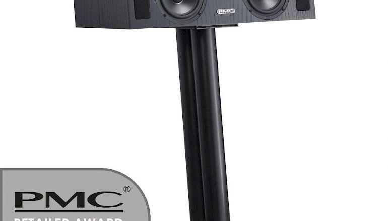 Image of   PMC Twenty C Centre Speaker  for sale