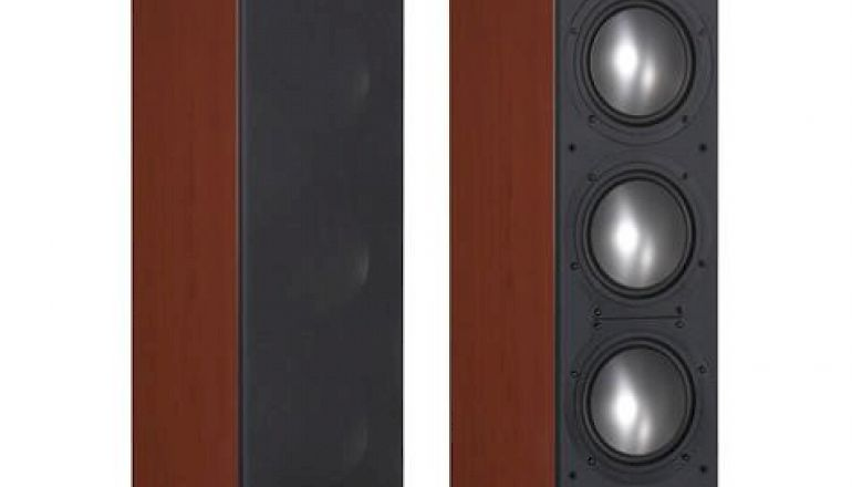 Image of Used  Elac FS189 Floor Standing Speakers (Pre-Owned)  for sale