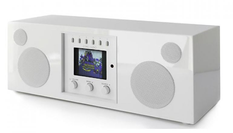Image of   Como Audio Duetto  for sale