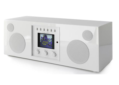 Picture of Como Audio Duetto