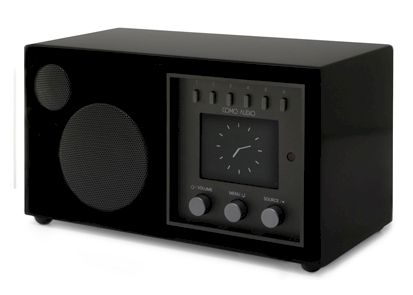 Thumbnail Image of Como Audio Solo For sale at iDreamAV