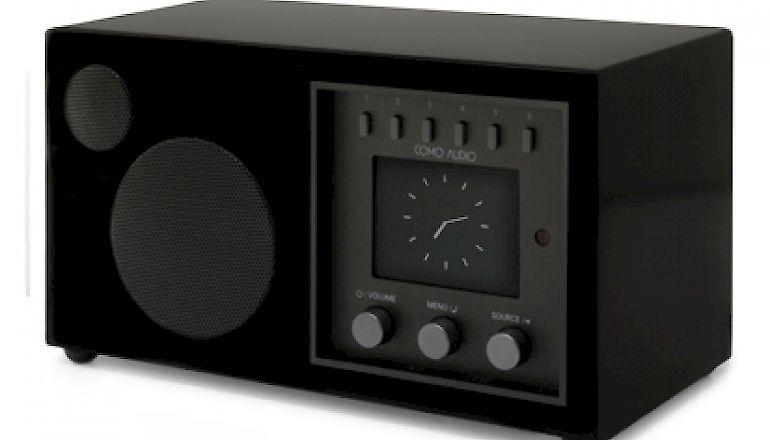 Image of   Como Audio Solo  for sale