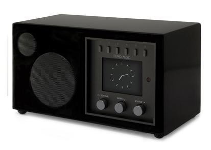 Picture of Como Audio Solo