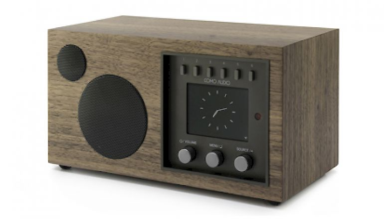 Image of Ex-demo  Como Audio Solo  for sale