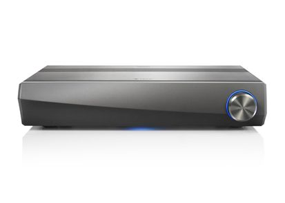Image of Denon Heos AVR For sale at iDreamAV