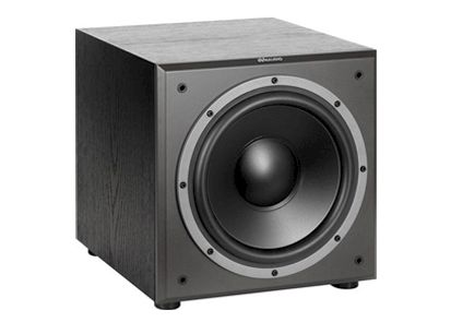 Image of Dynaudio Sub 600 For sale at iDreamAV