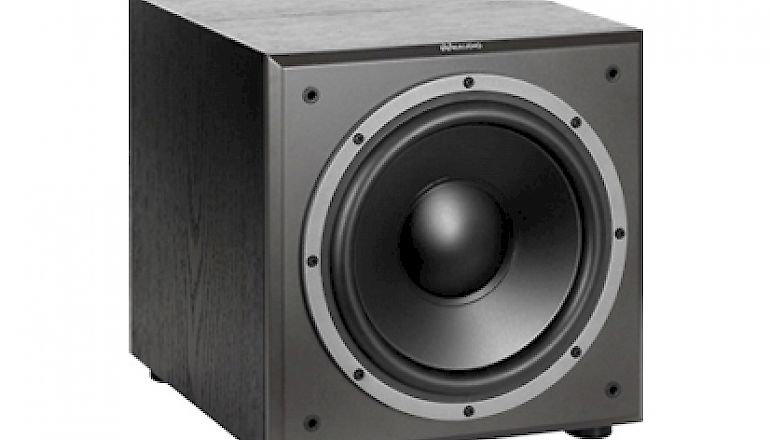 Image of Ex-demo  Dynaudio Sub 600  for sale