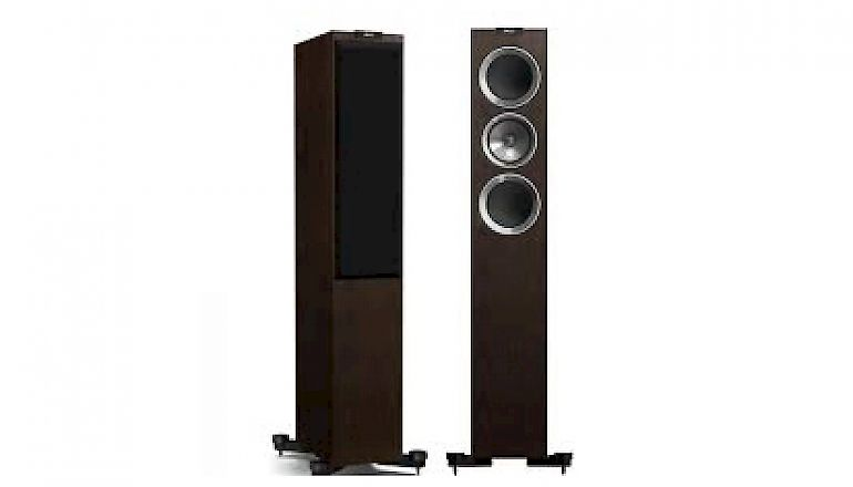 Image of Ex-demo  KEF R500  for sale