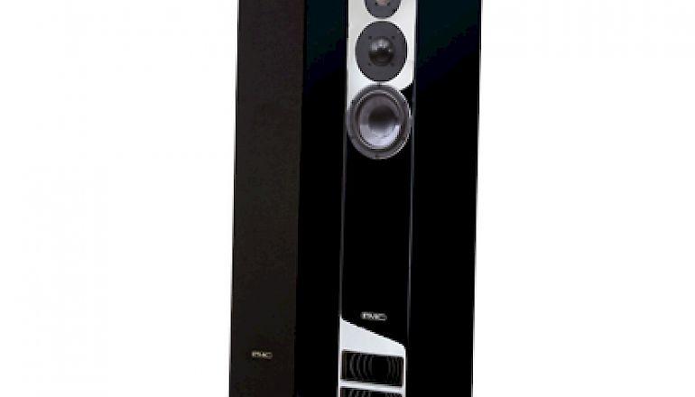 Image of   PMC Twenty5 26 Loudspeakers  for sale