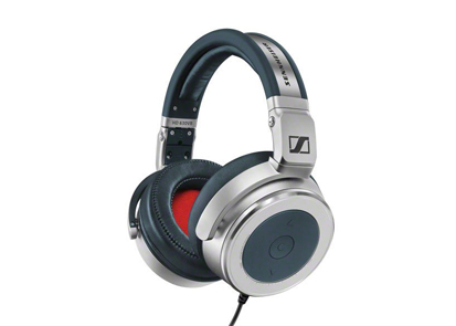 Picture of Sennheiser HD630VB Headphones