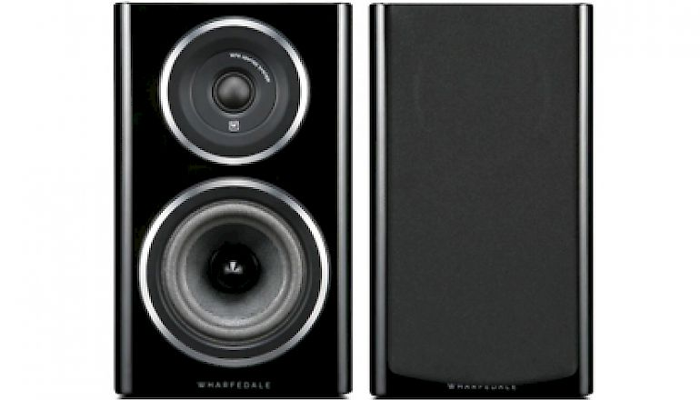 Image of   Wharfedale Diamond 11.0  for sale
