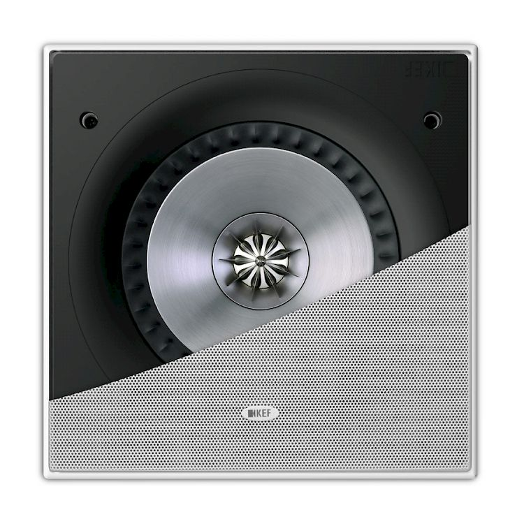 Thumbnail Image of KEF Ci200rs THX For sale at iDreamAV