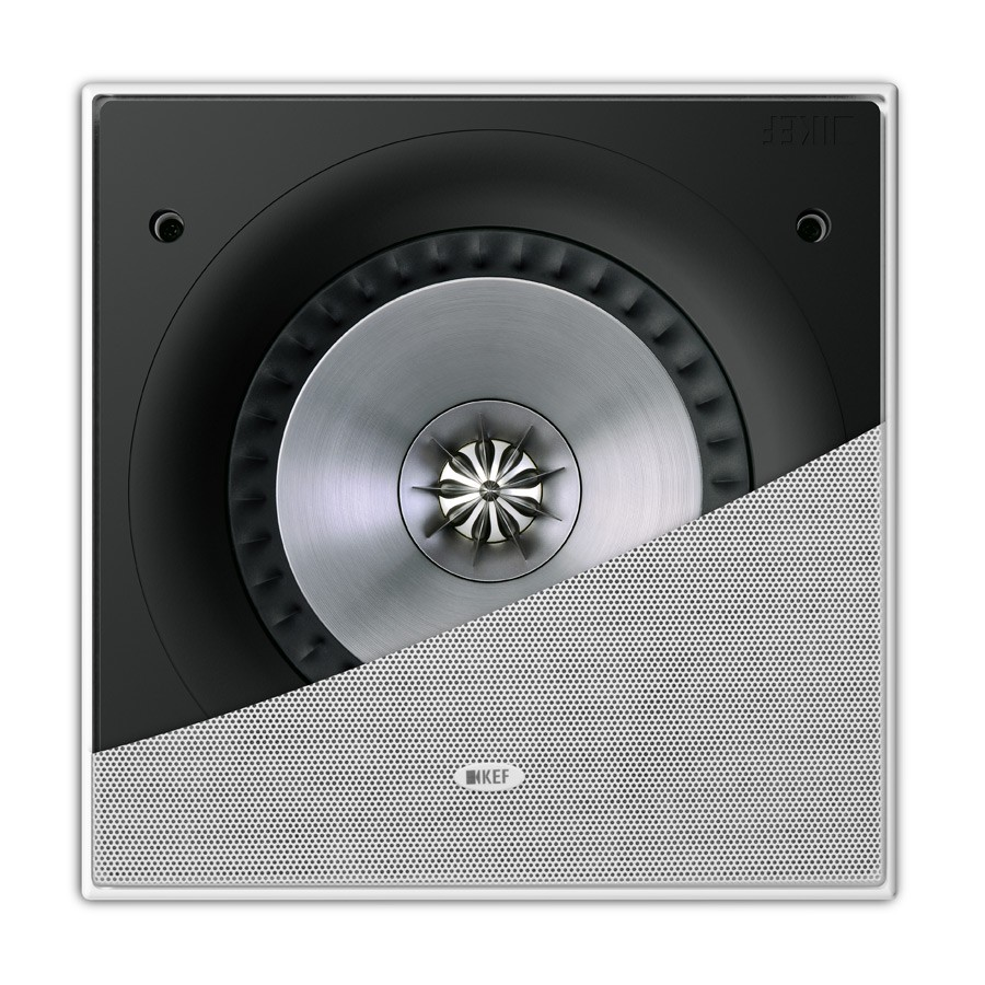 Picture of KEF Ci200rs THX
