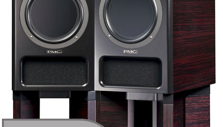 Image of   PMC IB2 SE Speakers  for sale