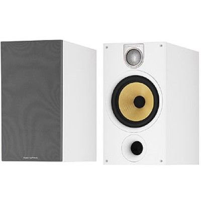 Thumbnail Image of Bowers & Wilkins 685s2 For sale at iDreamAV