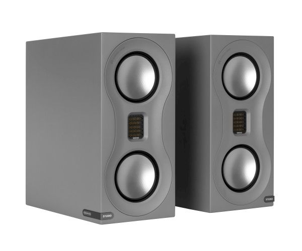Thumbnail Image of Monitor Audio Studio Speakers For sale at iDreamAV