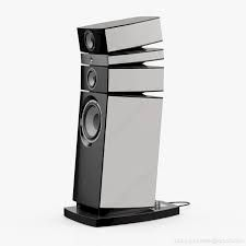 Image of Focal Stella Utopia For sale at iDreamAV