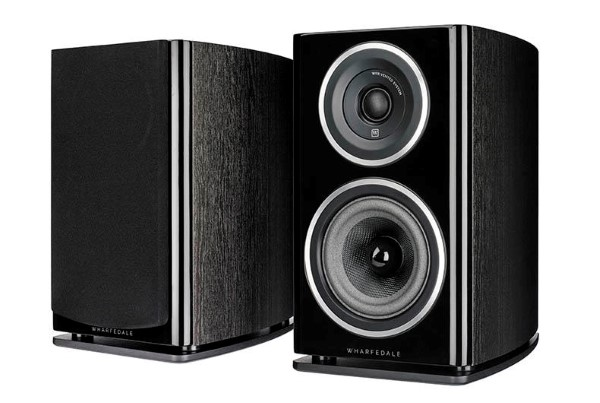Picture of Wharfedale Diamond 11.1