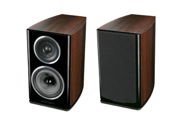 Thumbnail Image of Wharfedale Diamond 11.1 For sale at iDreamAV