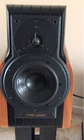 Thumbnail Image of Sonus Faber Extrema For sale at iDreamAV