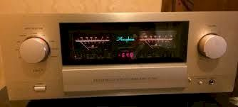 Thumbnail Image of Accuphase E-650 For sale at iDreamAV