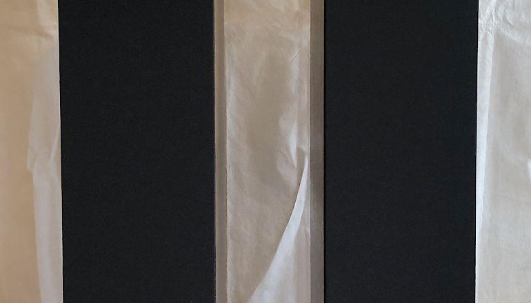 Image of Ex-demo  PMC Twenty5.24  for sale