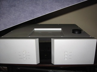 Picture of Vitus Audio VITUS AUDIO SCD-010