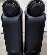 Picture of Bowers & Wilkins B & W 802 D2