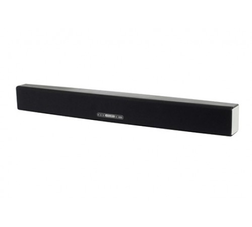 Picture of Monitor Audio Airstream ASB10 Soundbar
