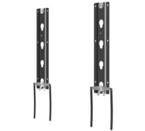 Thumbnail Image of Cinemax LE2637 Slim Flat TV Bracket For sale at iDreamAV