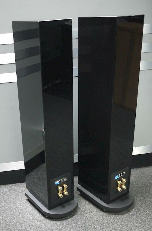Image of PMC Twenty 23 Floorstanding Speakers For sale at iDreamAV