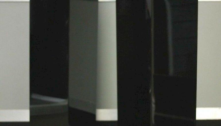 Image of Used  PMC Twenty 23 Floorstanding Speakers  for sale