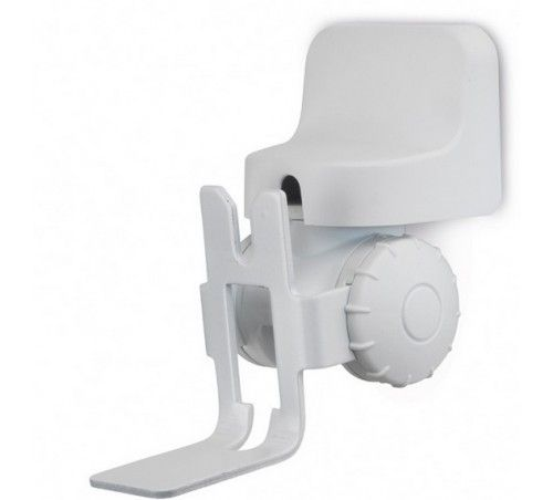 Image of Alphason AS1001W Sonos Play 1 Bracket Single For sale at iDreamAV