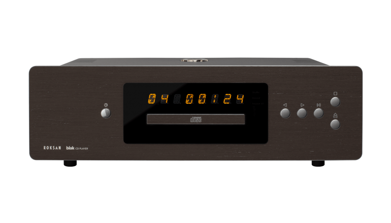 Image of   Roksan Blak CD Player  for sale
