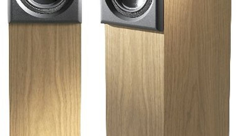Image of   Neat Acoustics Ultimatum XLi Speakers  for sale