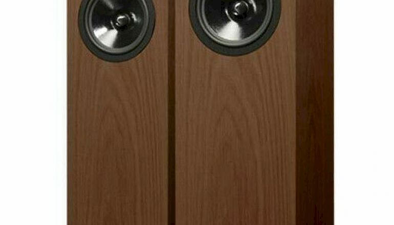 Image of   Neat Acoustics Momentum SX7i Speakers  for sale