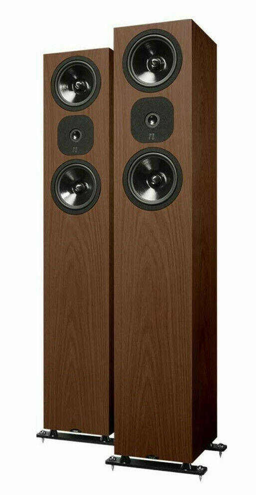 Picture of Neat Acoustics Momentum SX7i Speakers