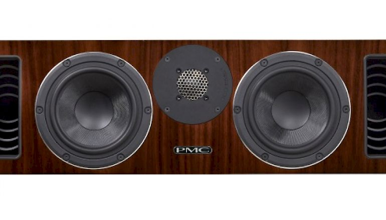 Image of   PMC Twenty5 Centre Speaker  for sale