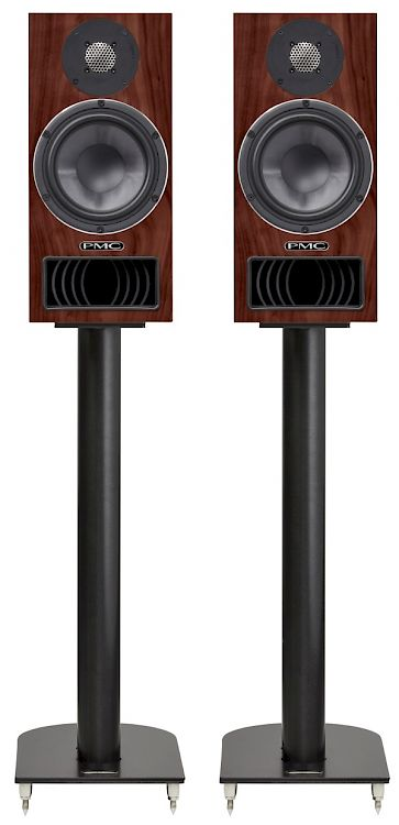 Thumbnail Image of PMC Twenty5 22 Speakers For sale at iDreamAV